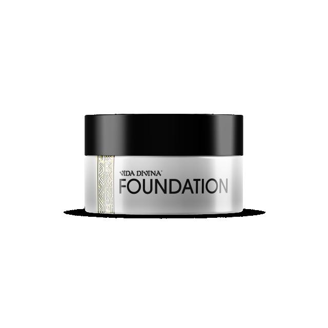Foundation